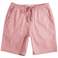 FairPlay Runner Shorts - Pink