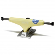 Royal Carroll Inverted Kingpin Skateboard Trucks