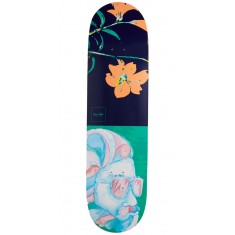Chocolate Perez Tropicalia Skateboard Deck - 8.25""
