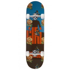 Girl Howard Sanctuary Skateboard Complete - 8.50""