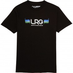 LRG Originals Inspire T-Shirt - Black