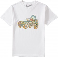 LRG 4fer T-Shirt - White