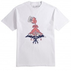 LRG Got Buckets T-Shirt - White