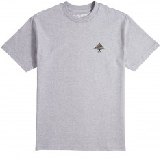LRG Line Tree T-Shirt - Athletic Heather
