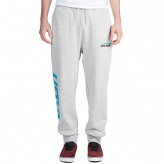 LRG Triple Lifted Sweatpant - Ash Heather