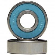 Modus Blue Skateboard Bearings