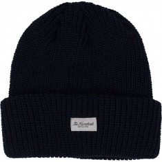 The Hundreds Crisp 2018 Beanie - Navy