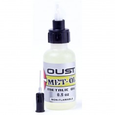 IDS Oust Metol Lube - Skateboard Bearing Lubricant