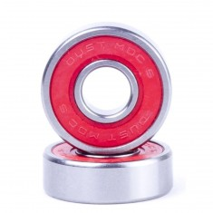 IDS Oust MOC 5 Tech Skateboard Bearings