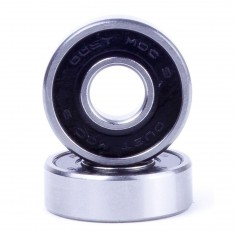 IDS OUST MOC 9 Skateboard Bearings