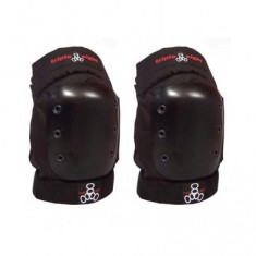 Triple Eight Knee Pads KP22
