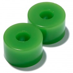 Riptide Canon Bushings - APS