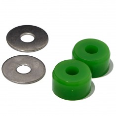 Riptide Magnum Bushings - APS