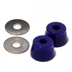 Riptide Tall Fat Cone Bushings - APS