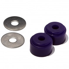 Riptide Tall Chubby Bushings - APS