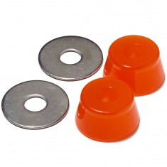 Riptide Fat Cone Bushings - APS