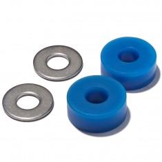 Riptide Short Street Barrel Bushings - APS