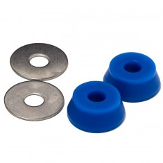 Riptide Street Fat Cone Bushings - APS