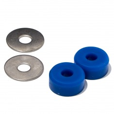 Riptide Street Magnum Bushings - APS
