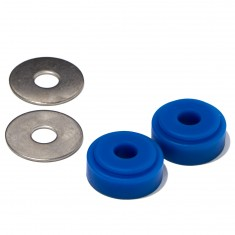 Riptide Street Chubby Bushings - APS