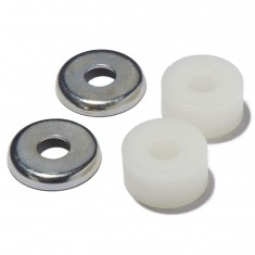 Riptide Street Barrel Bushings - Krank