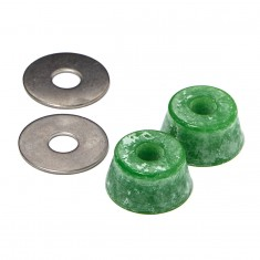 Riptide Fat Cone Bushings - WFB