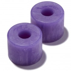 Riptide Tall Barrel Bushings - WFB