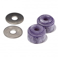 Riptide Tall Chubby Bushings - WFB