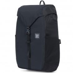 Herschel Barlow Backpack - Trail Black