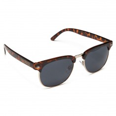 Happy Hour Bryan Herman The G2s Sunglasses - Classic Tortoise