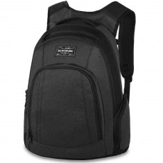 Dakine 101 29L Backpack - Salem