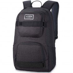 Dakine Duel 26L Fall 2016 Backpack - Black