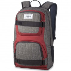 Dakine Duel 26L Backpack - Willamette