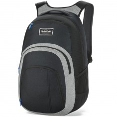 Dakine Campus 33L Backpack - Tabor
