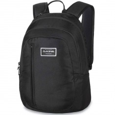 Dakine Factor 22L Backpack - Black