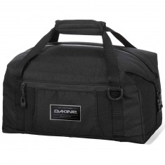 Dakine Party Cooler - Black