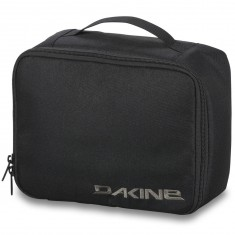 Dakine Lunch Box - Black