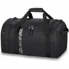 Dakine EQ Bag 51L - Black