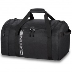 Dakine EQ Bag 31L - Black