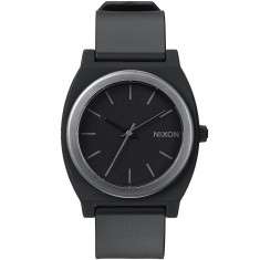 Nixon Time Teller P Watch - Midnight Ano