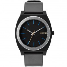 Nixon Time Teller P Watch - Midnight GT