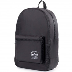 Herschel Daypack Backpack - Black