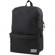 Hex Exile Backpack - Aspect Black