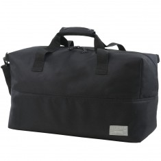 Hex Nomad Duffle Bag - Aspect Black