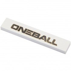 One Ball Jay Ceramic Stone
