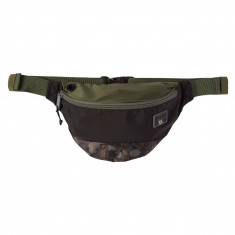 Bumbag MRE Bag - Green