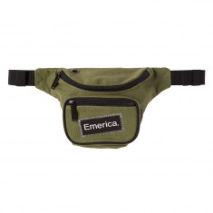 Bumbag Emerica Bag - Green