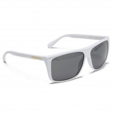 3f8af2c27f4 Sunglasses Lens. Polarized · Mirror · Happy Hour Casinos Sunglasses - White