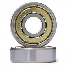 Lucky Jackpots Skateboard Bearings