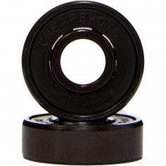 Spitfire Cheapshots Skateboard Bearings